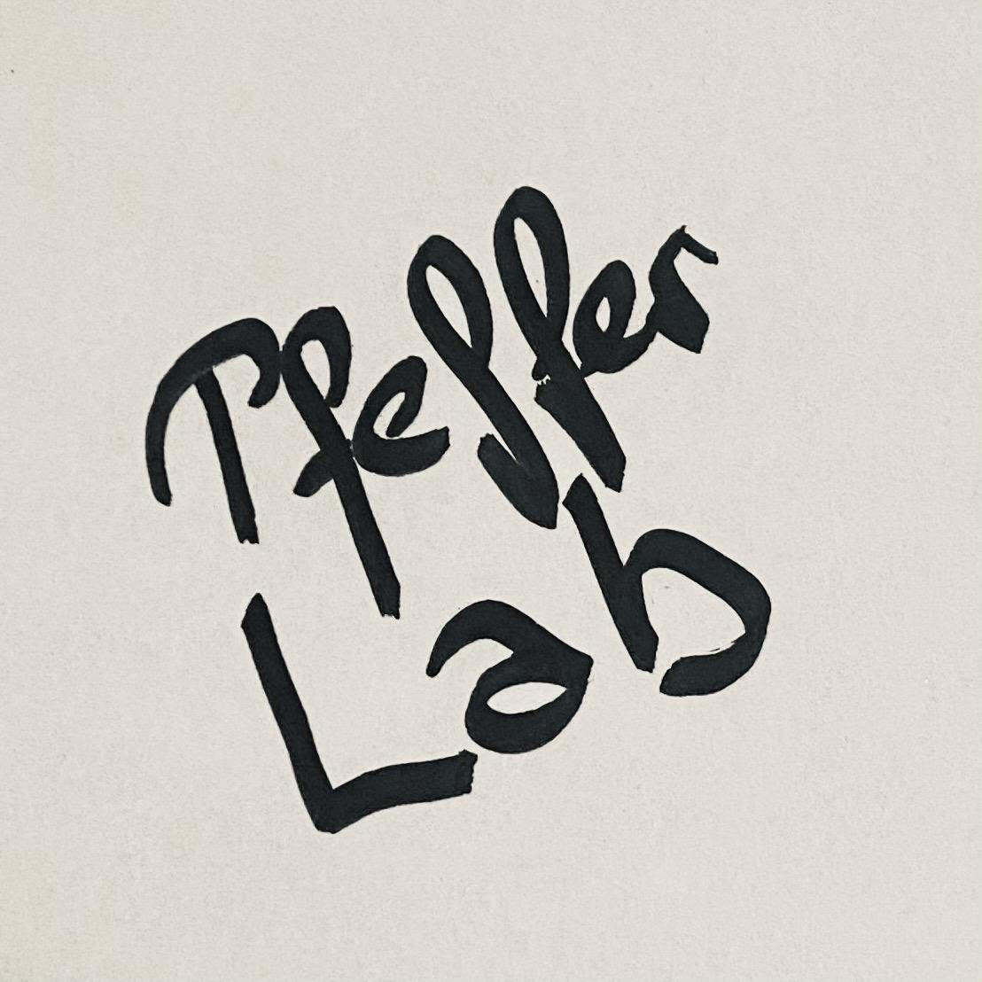 Pfefferstern Innovations-Lab